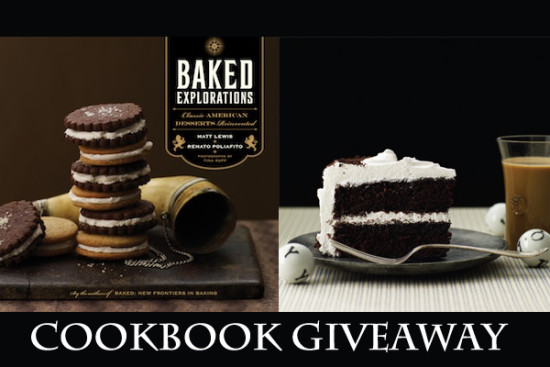 baked-explorations-giveaway