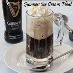guinness-ice-cream-float-bakedbyrachel