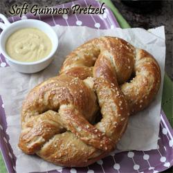soft-guinness-pretzels-bakedbyrachel