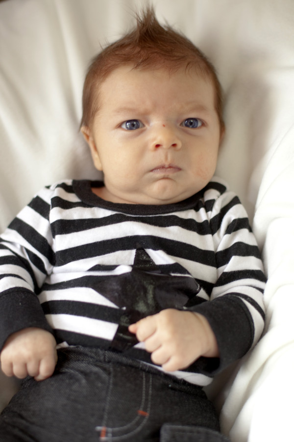 tough-little-baby-corban