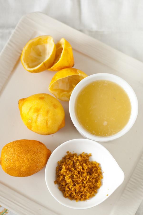 preserving-citrus