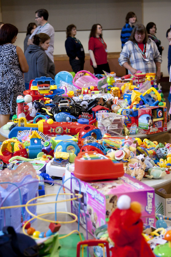 _MG_8910community-baby-shower-toys