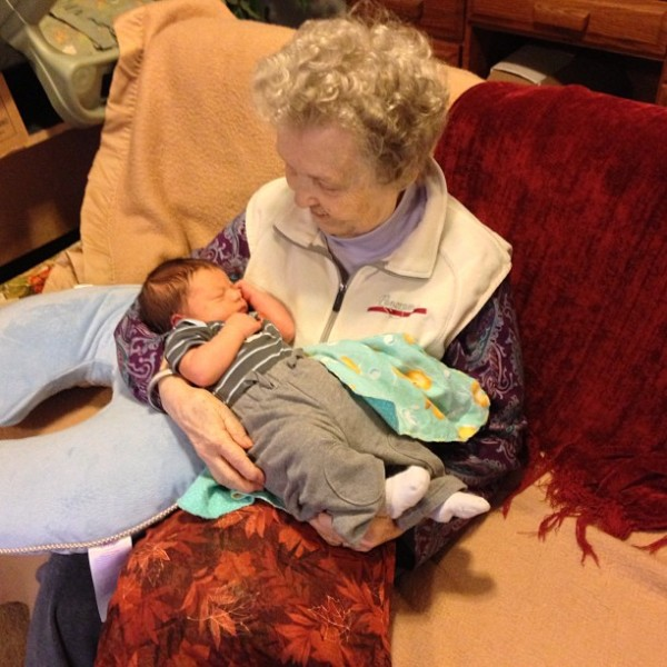 Great_Grandma_and_her_Great_Grandson.