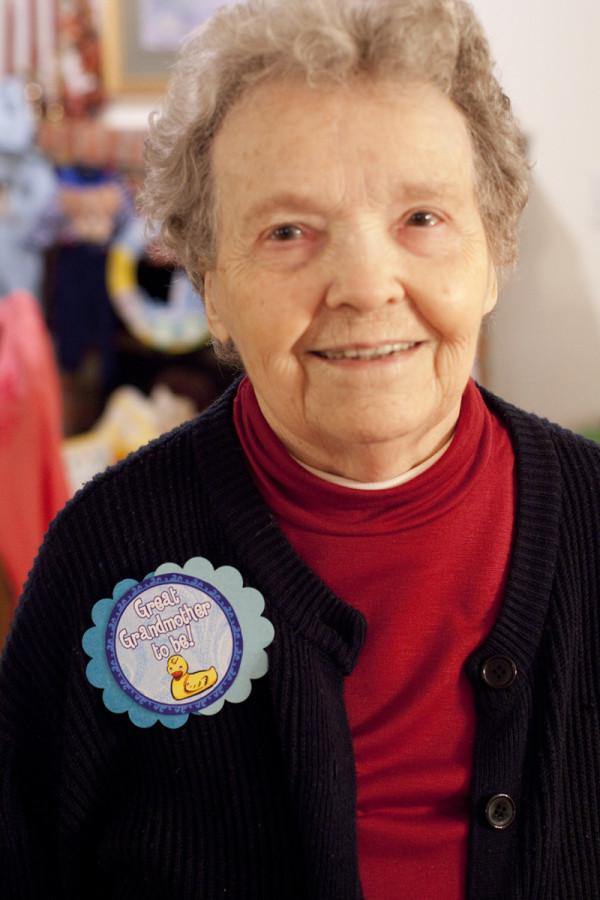 baby-shower-grandma-corsage