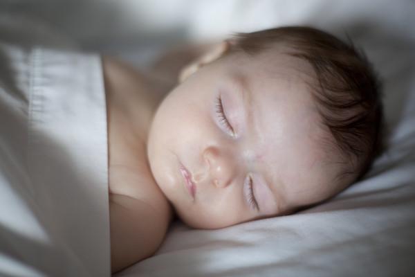 IMG_8359corban-sleeping-bed
