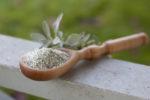 homemade-herb-salts-recipe-600x400-1