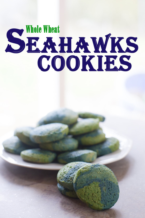 slice-and-bake-seahawks-cookies