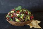 tomato-avocado-salsa-recipe-super-bowl2-600x400-1
