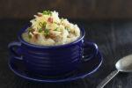 low-fat-baked-potato-soup-kerrygold2-600x400-1