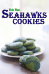 slice-and-bake-seahawks-cookies-600x900
