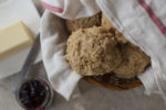whole-wheat-drop-biscuit-recipe4-600x400-1