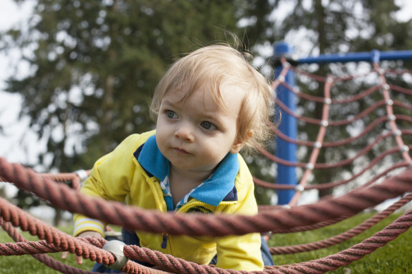 How to have a free Pirate Adventure with your toddler - EatingRichly.com