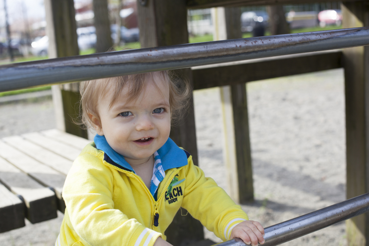 10 Steps for a Free Toddler Pirate Adventure