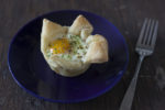 puff-pastry-egg-in-basket3-600x400