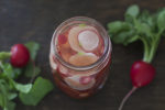 quick-pickle-radish-600x400
