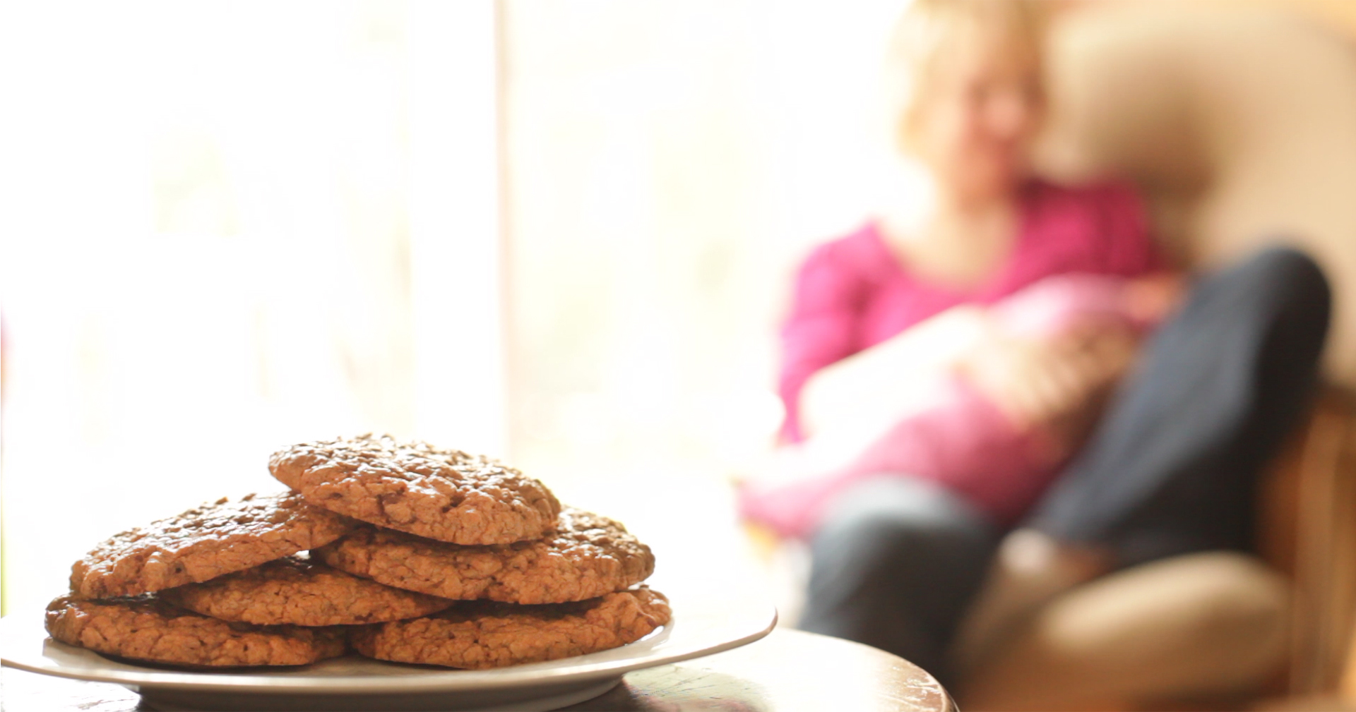 Lactation Cookies Recipe And How Do Lactation Cookies Work
