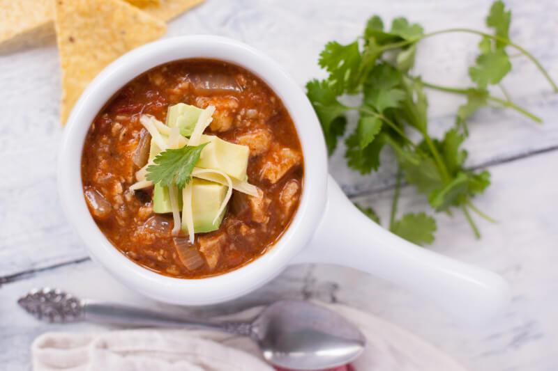 best-chicken-torilla-soup-recipe-4513
