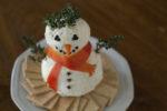 how-to-make-snowman-cheeseball-600x400