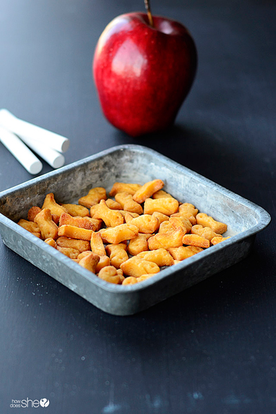 Healthy after school snacks are a great way to avoid the wrath and destruction of a hungry kiddo. Here's 115 snacks we think your kid will love! Find more at EatingRichly.com.