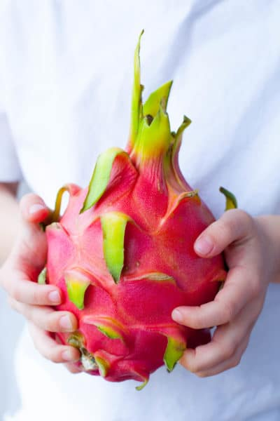 Dragon Fruit Demystified – Your New Delicious Best Fruit Friend